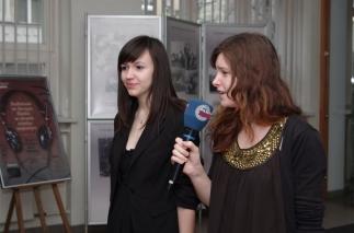 Polskie Radio Katowice - Kiermasz