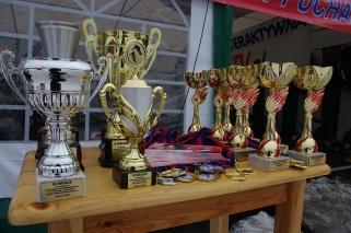 Puchar Chorzowa 2013