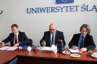 Uniwersyteckie I Liceum Ogólnokształcące im. Juliusza Słowackiego