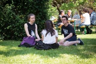 Piknik 2017 - 03 czerwca 2017
