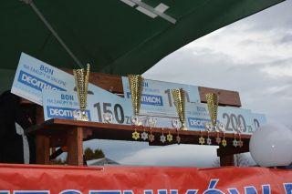 Puchar-Słowaka-4