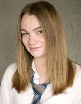 Agata Ostas - Media RM
