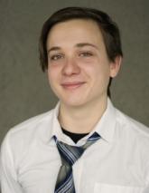 Jędrzej Karolus - Łącznik z klasami 3 LO