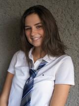 Maryna Zimek - Media
