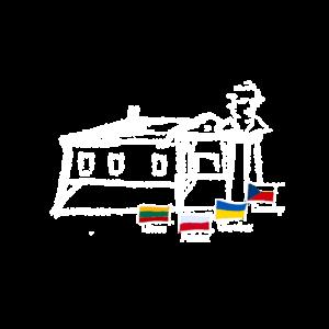Europejska RodzinaSzkół