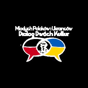DialogDwóch Kultur
