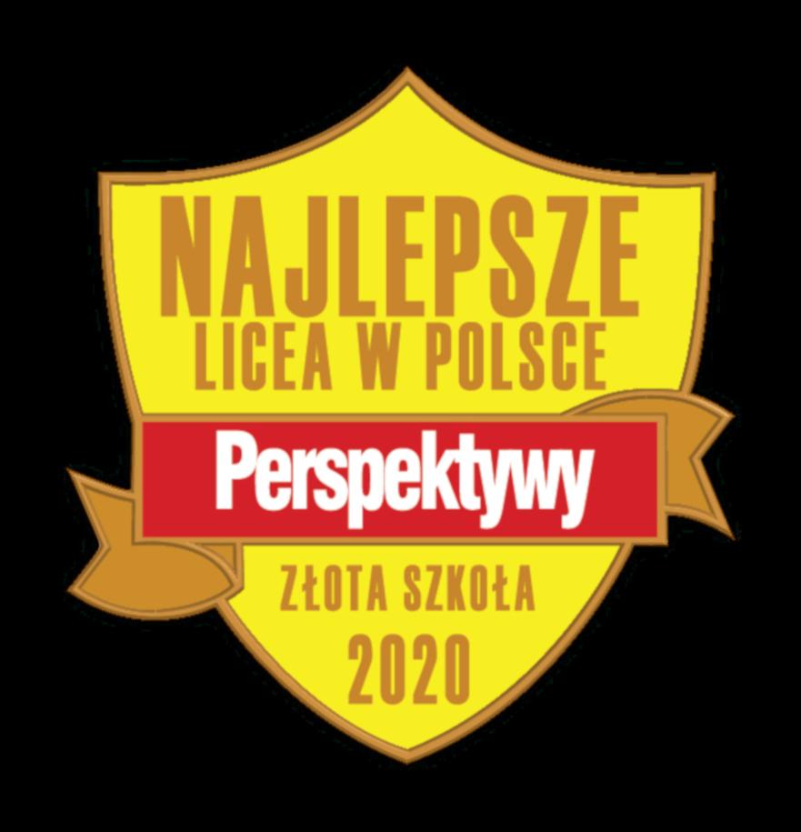 Wirtualny Słowak